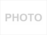 Фото  1 Лист , плита , смуга алюмінієвий 296949